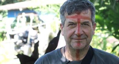dr. Tom Turk: Ekosistemi biodiverziteta Kostarike