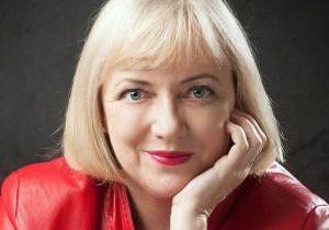 dr. Renata Salecl: Strast do nevednosti v dobi velikega podatkovja