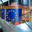 Hans Kundnani:  Težavna preobrazba Evropske unije