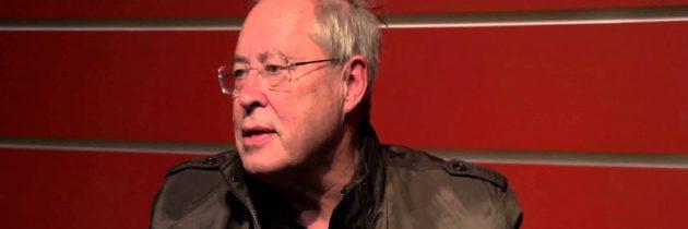 prof. dr. Xavier Greffe: Kulturne dejavnosti: vrste izzivov za ekonomijo