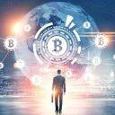 Ali je prihodnost investiranja v kriptovalutah?