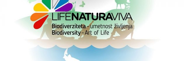 22. maj – svetovni dan biodiverzitete