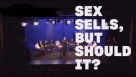 Spolnost se prodaja, toda ali je to prav? Česa pa denar ne more kupiti