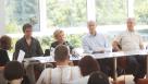 Znanost je steber gospodarskega razvoja Slovenije