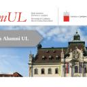 Univerza v Ljubljani lansirala spletni portal Alumni UL