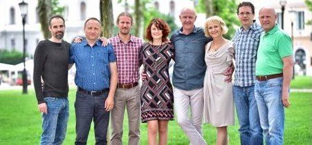 Univerza v Ljubljani pridobila 2,5 milijona evrov za vzpostavitev centra za mikroprocesno inženirstvo in tehnologijo