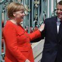 Podobe evropskega zanikanja