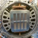 IPP's ELISE test rig achieves first ITER objective