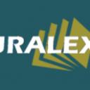 18. mednarodni kongres Euralex