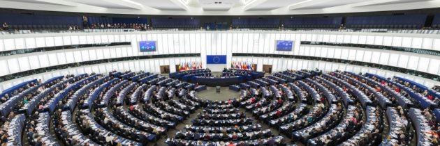 Odprto pismo Eurodoc-a Evropskemu parlamentu v zvezi z direktivo o avtorskih pravicah