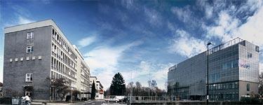 Mednarodni magistrski program Jedrske tehnike SARENA