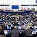 Evropski poslanci zavrnili reformo avtorskih pravic