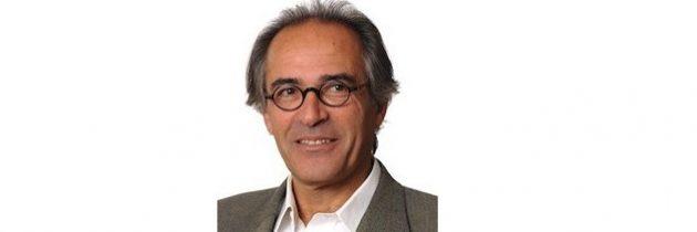 Carlos Joly: Ekonomija denarja in morala