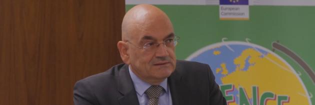 dr. Draško Veselinovič, SBRA , Slovensko gospodarsko in raziskovalno združenje