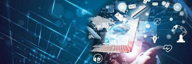 Mednarodna Elektrotehniška in računalniška konferenca ERK 2018