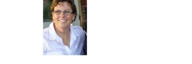 Dr. Shé Mackenzie Hawke: Biosocial Confluence: Mapping Futures Down a Complex Adaptive Stream