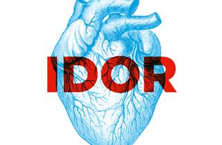 Radiološki posegi na srcu