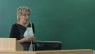 Prof. dr. Tamara Lah Turnšek sprejeta v častni red Rio Branco