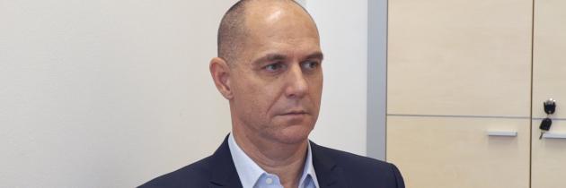 Prof. dr. Jože P. Damijan, EF UL; Ekonomija kot znanost