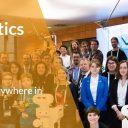 Evropskem teden robotike 2018