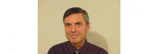 dr. Janko Kos: Imunoterapija raka – Nobelova nagrada za medicino v letu 2018