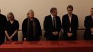 EUTOPIA – nova evropska univerzitetna mreža