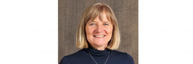 dr. Milena Horvat:  Kemikalije v okolju in človek