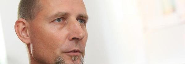 dr. Gregor Majdič: Možgani, spol in stres
