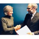 ARRS kot druga agencija iz držav EU-13 podpisala dogovor o sodelovanju s Švicarsko nacionalno fundacijo za raziskave