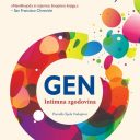 Siddharta Mukherjee: Gen, intimna zgodovina