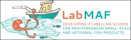 Trajnostno ribistvo kot priložnost modre ekonomije