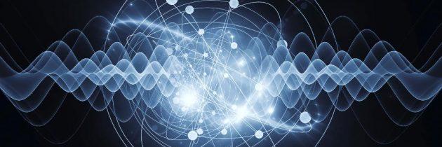 dr. Rok Žitko: Kako zapreči kvantne pojave in zmagati?