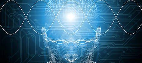 Vlada sprejela sklep o nameri za ustanovitev »Mednarodnega raziskovalnega centra za umetno inteligenco«