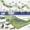 Learning Landscape – Zagreb Futurescapes izjemen uspeh študentov BF UL
