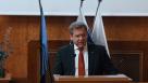 Podeljene Rektorjeve nagrade za naj inovacijo Univerze v Ljubljani 2019
