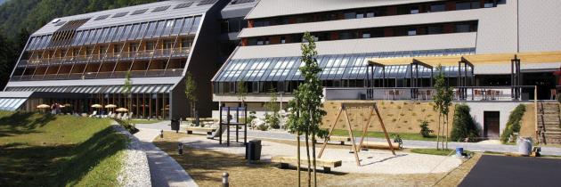 16. Slovensko srečanje o uporabi fizike