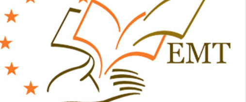 Oddelek za prevajalstvo Filozofske fakultete Univerze v Ljubljani znova pridobil članstvo v mreži EMT