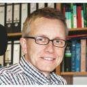 dr. Stephan Clemens: Na poti do pridelkov z optimalno sestavo mikrohranil