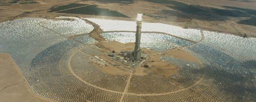 ZnC: Elektrika iz tisočih sončnih zajčkov