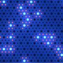 Slovenski fiziki odkrili kovinsko obnašanje izolatorja