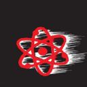 Svetovni kongres slovenskih fizikov