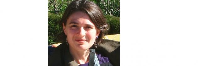Prof. dr. Emanuela Zaccarelli: Mikroskopska vloga deformacije pri dinamiki mehkih koloidov