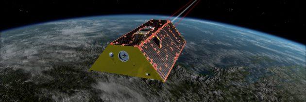 dr. Jure Simčič: Kvadrupolni masni spektrometer za raziskovanje vesolja