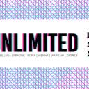 """Demo dan """"CEE Unlimited Ljubljana"""""""