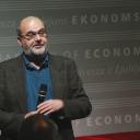 Ali je kapitalizem v krizi?