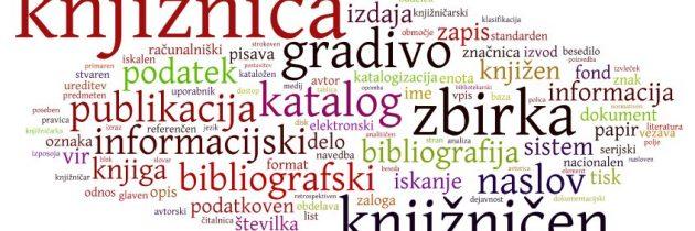 Slovenščina je in ostaja učni jezik na univerzah
