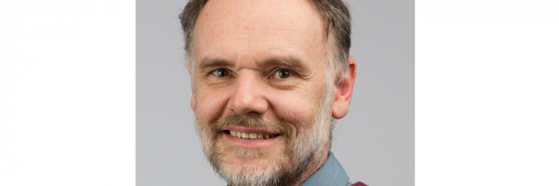 Prof. dr. Roman Jerala o sintezni biologiji