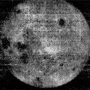 dr. Rebecca M. Bresnik: Nazaj na mesec