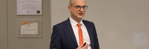ZnC: Optimizem in dobra volja v ekonomskih odločitvah