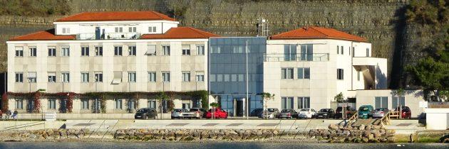 """Mednarodna konferenca COST projekta """"OceanGov – Trajnostno upravljanje oceanov"""""""